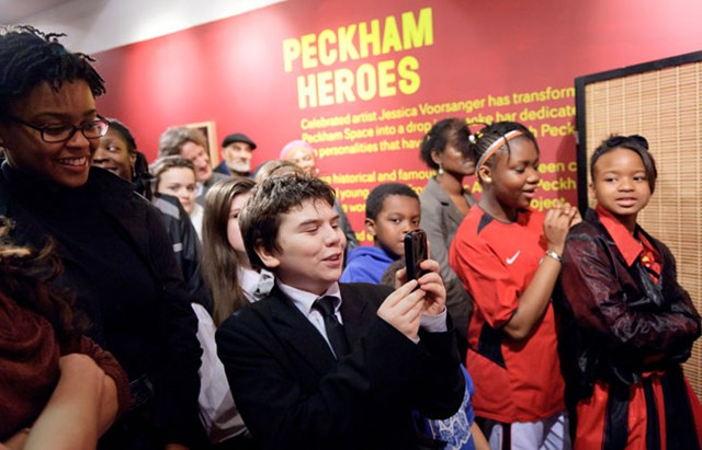 jc_peckham_heros_launch_073