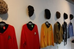 star_trek_tv_(installation)_9