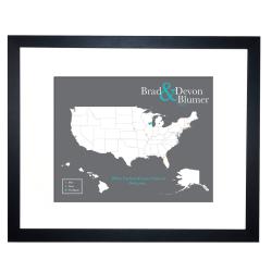 cotton-anniversary-wedding-gift-travel-map-united-states