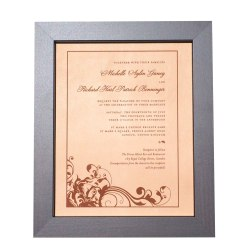 leather-anniversary-gift-wedding-invitation-laser-engraved