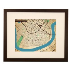 new-orleans-city-map-nola-map