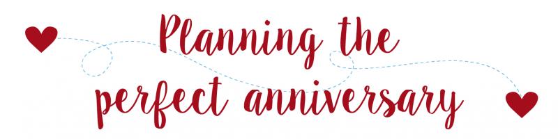 planning-anniversary-gift-celebration-01