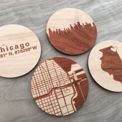 wood-anniversary-city-map-coasters