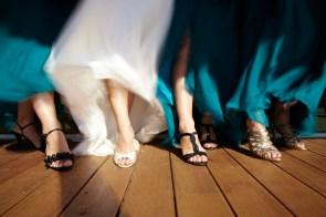 002 - Jessica Wyld Weddings