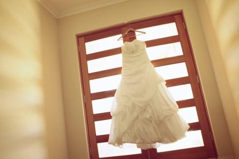 003 - Jessica Wyld Weddings