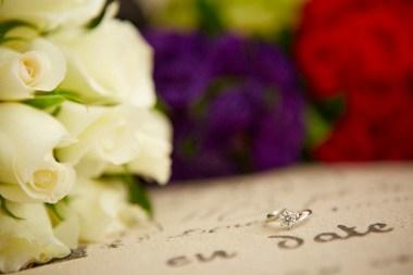 007 - Jessica Wyld Weddings