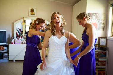 009 - Jessica Wyld Weddings