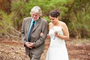 022 - Jessica Wyld Weddings