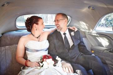 024 - Jessica Wyld Weddings
