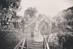 031 - Jessica Wyld Weddings