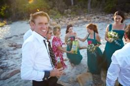 036 - Jessica Wyld Weddings