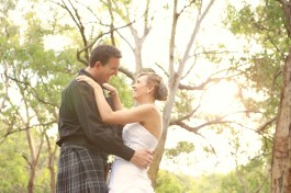 038 - Jessica Wyld Weddings