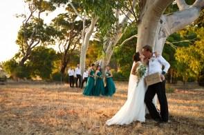 042 - Jessica Wyld Weddings