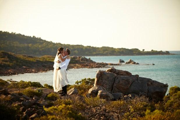046 - Jessica Wyld Weddings