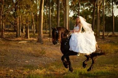 056 - Jessica Wyld Weddings