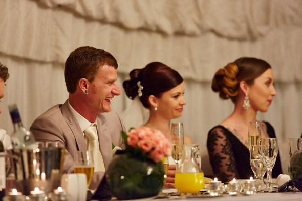 069 - Jessica Wyld Weddings