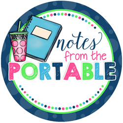 notes-from-the-portable-button