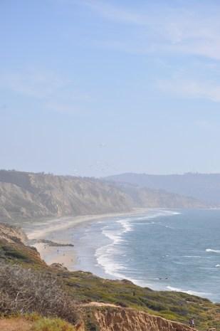 San Diego, CA (2)