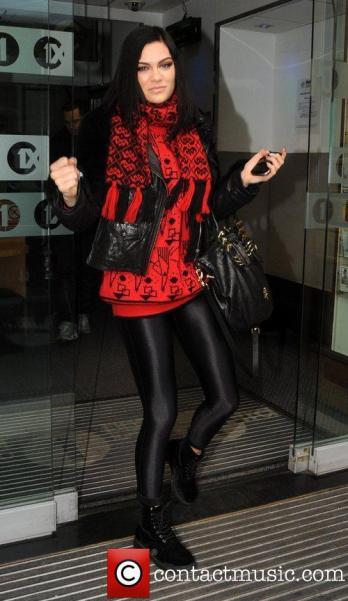 jessie-j-arrives-at-the-bbc-radio_3712833