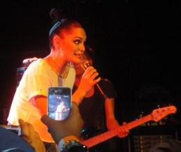 Jessie-J-The-Roxy-Theatre-81