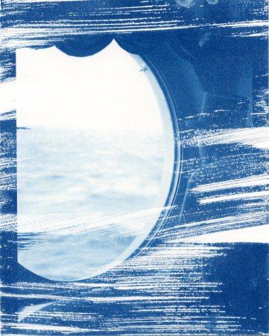 cyprints*magno_russ_sam011
