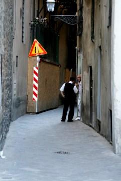 italia_webedits--22