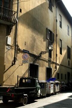 italia_webedits--3