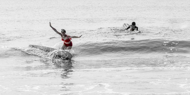 myrtle beach activities