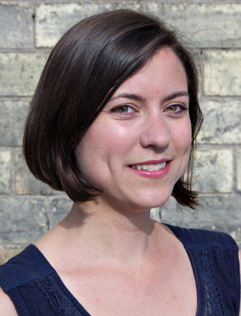 Britta Koerber