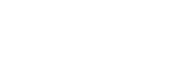 Fundraising Regulator registration logo