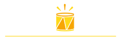Jessies Fund logo
