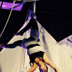 Photo by: Circus Place