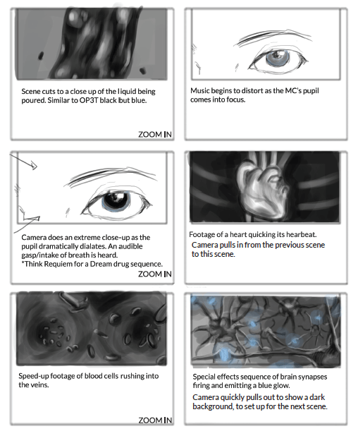 Storyboard_page