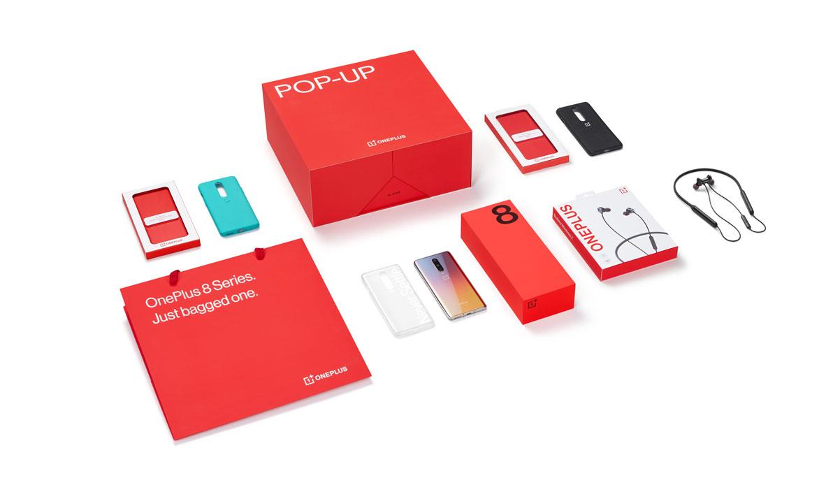 popupbox