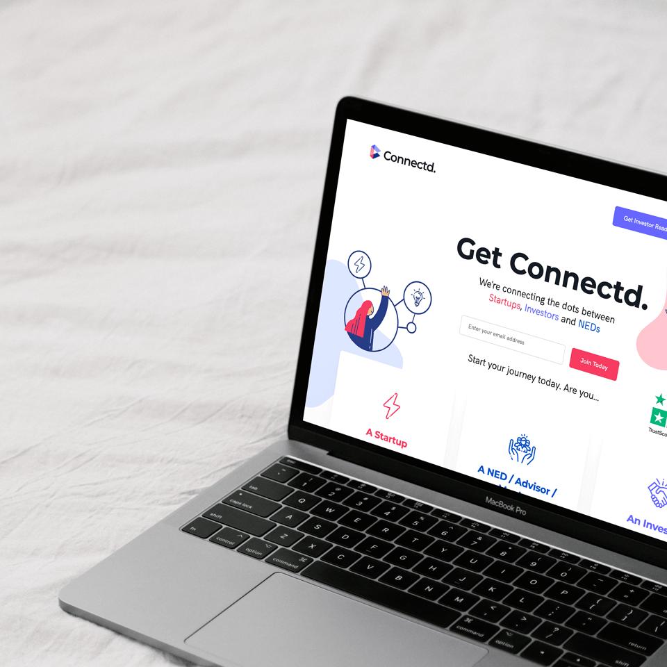 connectd_square