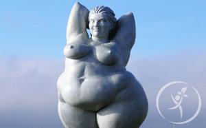 obesitas - obesitas