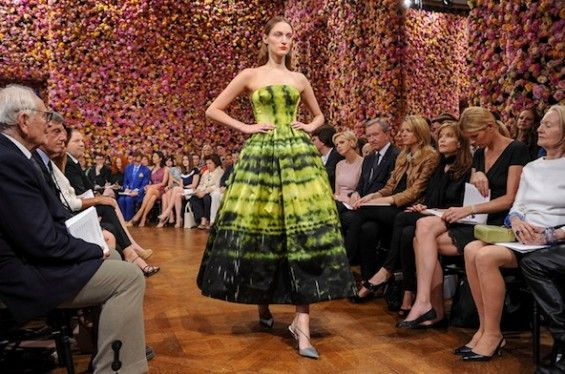 DIOR-AND-I-GREEN