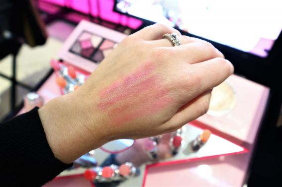 Dior Capture Youth Collection. Dior Beauty Review. UK Blogger. Beauty Blogger.