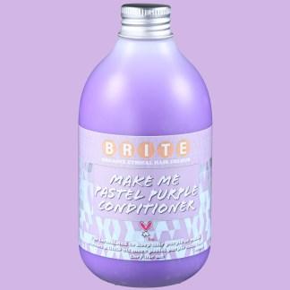 Brite_organix_pastel_purple_conditioner