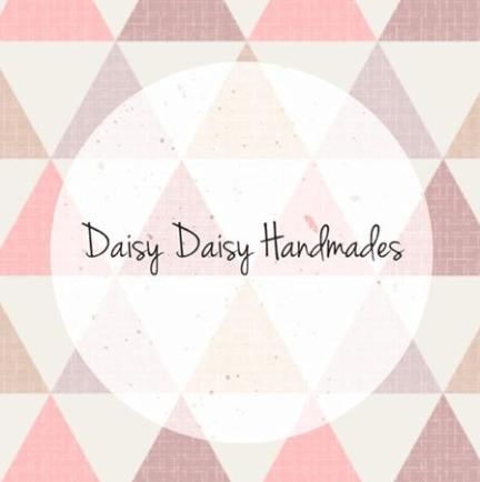 daisydaisylogo