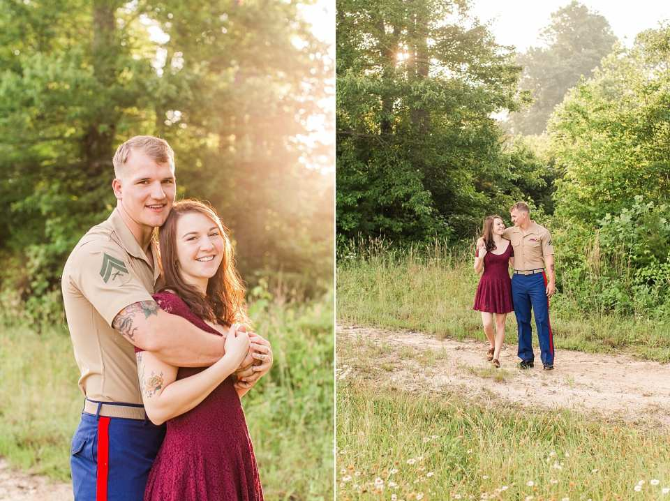 winston salem photographer