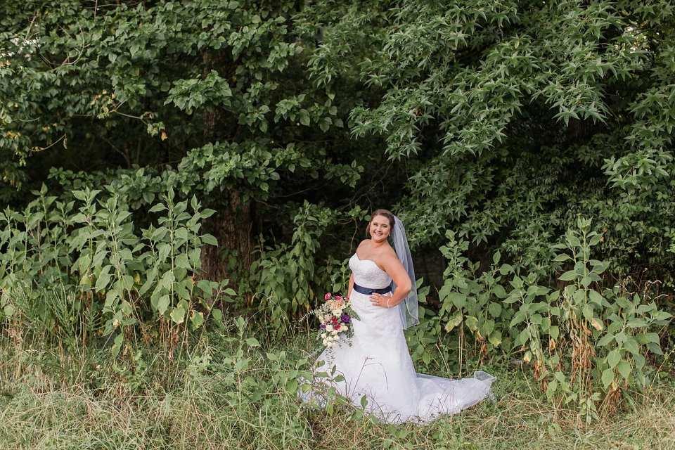 winmock clemmons photographer