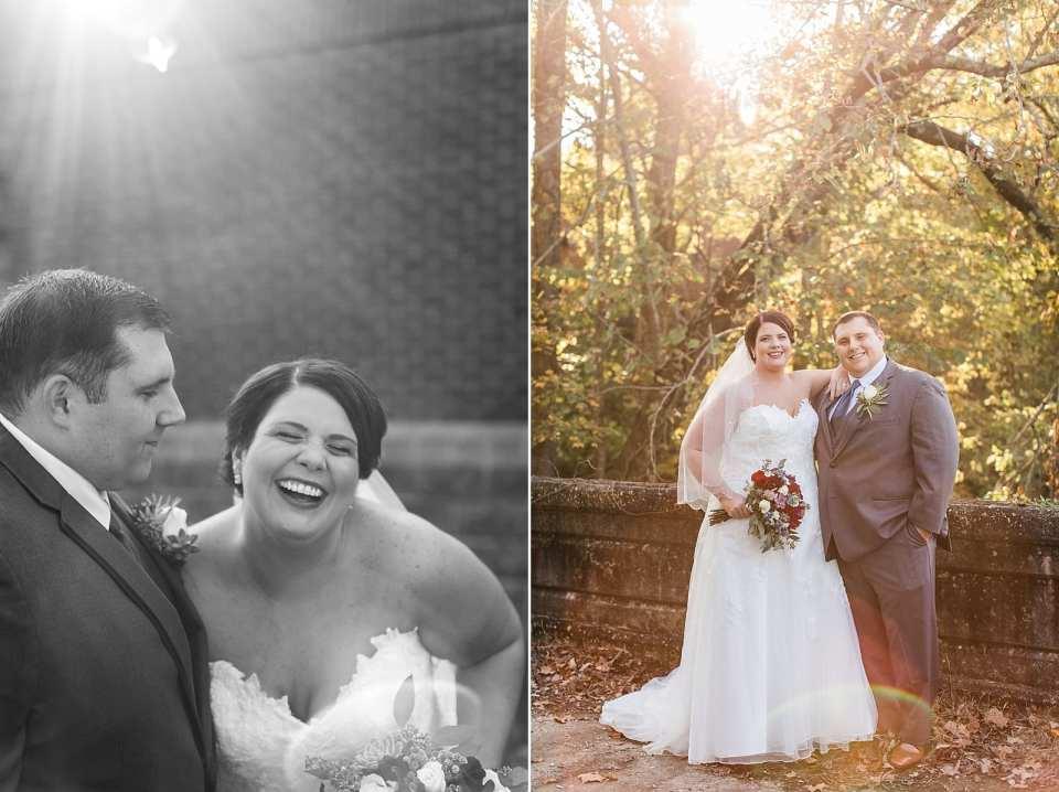 eden wedding