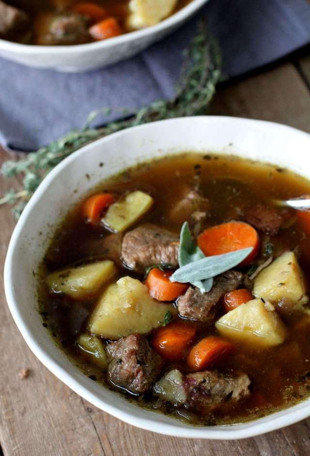 Beef-stew-