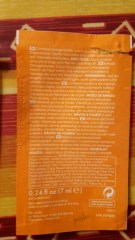 docciaschiuma erbolario e orange (3)