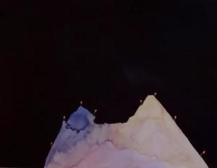 30_mountain01
