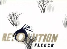 revolution_fleece