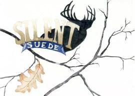 silent_suede
