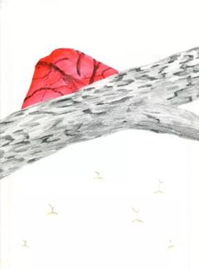 tree stump05_web