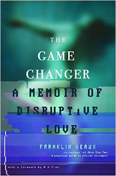 the game changer by franklin veaux